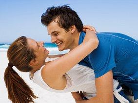 Цікаво! 10 повсякденних звичок щасливих пар