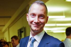 Жебривский: Чтобы Донбасс развивался, нужно сломать монополию нескольких ФПГ - Цензор.НЕТ 2218