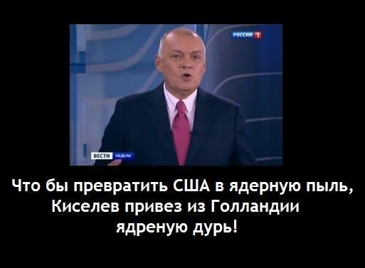 СБУ запретила въезд в Украину 35 сотрудникам российских СМИ - Цензор.НЕТ 499