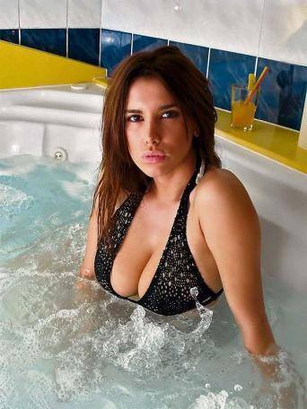 Нивес цельсиус порно видео