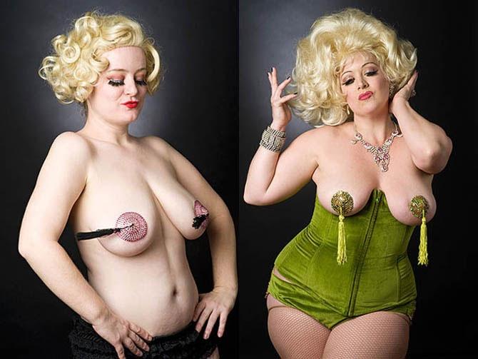 porno-foto-v-stile-burlesk