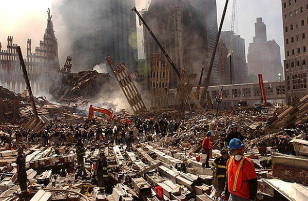 9 11 safety before and after Nbc/wsj poll: 47% feel less safe than before the 9/11 attacks ed morrissey posted at 9:21 am on september 10, 2014.