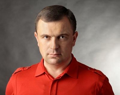 Картинки по запросу пацкан валерий васильевич