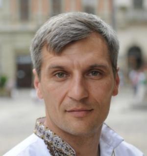 Садовый пока побеждает на выборах мэра Львова в первом туре с результатом 50,88%, -  параллельный подсчет 93% протоколов - Цензор.НЕТ 7251