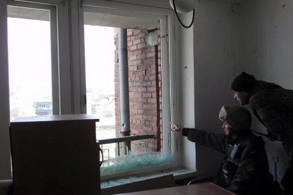 Как только увижу, что губернатор не отвечает требованиям для наведения порядка в Одессе - будет принято решение, - Порошенко об увольнении Палицы - Цензор.НЕТ 6250