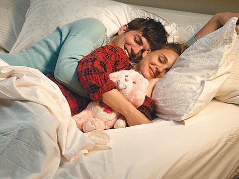 Романтическая история про любовь секс фото 208-393