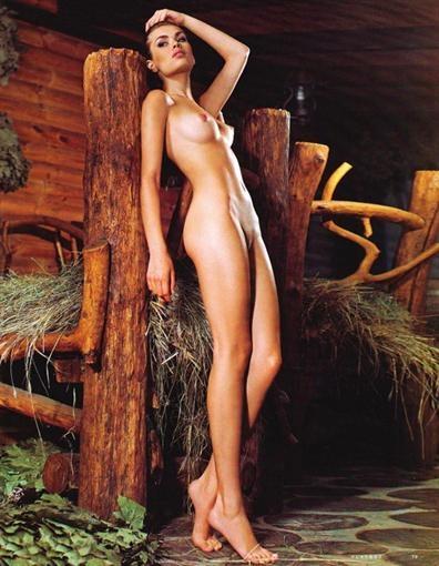 kak-devushki-pisayut-anatomiya-foto