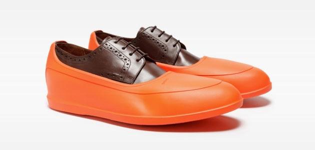 Обувь Сити Магнитогорск