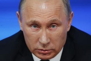 Порошенко и Меркель едут на марш памяти жертв террористов в Париж. Путин еще не решил - Цензор.НЕТ 5241