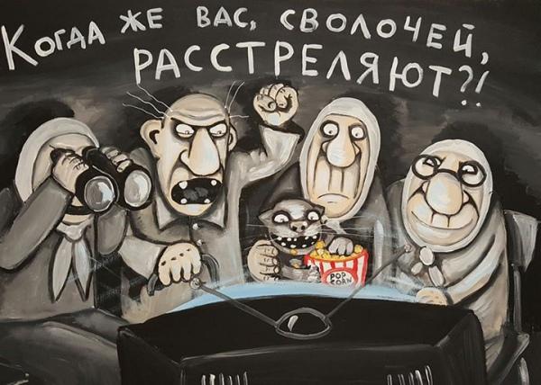 Оккупанты в Крыму не будут возобновлять междугороднее троллейбусное сообщение - Цензор.НЕТ 4115