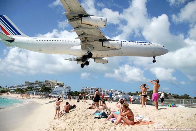 на какие острова в греции летают самолеты пособия данном случае