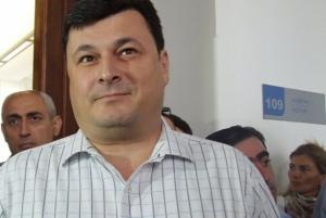 Новый министр здравоохранения Квиташвили попытается провести вмедицине «безболезненные реформы»