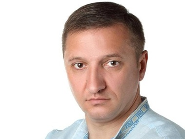 """Результат пошуку зображень за запитом """"Олексій Кайда"""""""