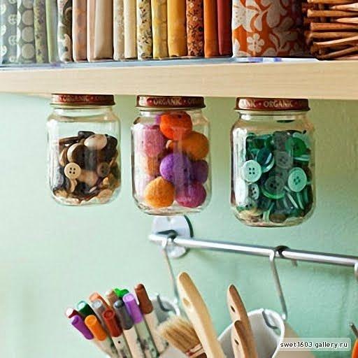 Идеи для дома своими руками идеи вашего дома