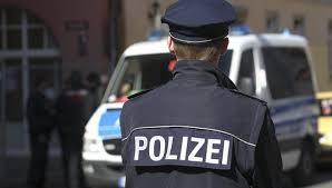 Стрельба произошла в кафе немецкого Кельна
