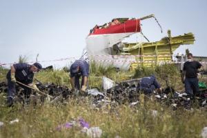 Чем грозит Украине итоговый отчет по катастрофе Boeing под Донецком