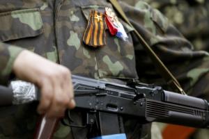 ООН готовит новый доклад по ситуации в Украине - Цензор.НЕТ 8827
