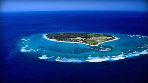 Лучшие отели и гостиницы Остров Кинг в 2017 году  TripAdvisor