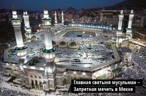 Азартні ігри в ісламі