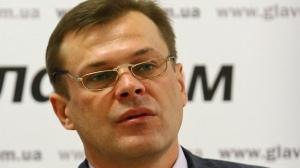 Сергей Терехин