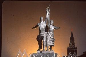 Советское кино шедевры сравнимые с