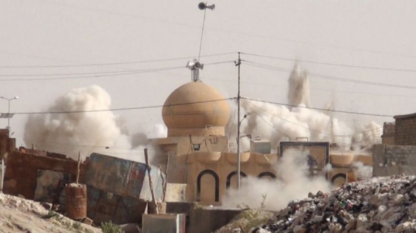 http://www.facenews.ua/images/doc/5/c/5c78313-isis-mosques.jpg