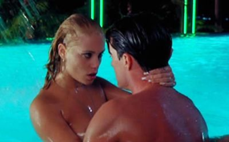 море 2018 лучшие кино секс