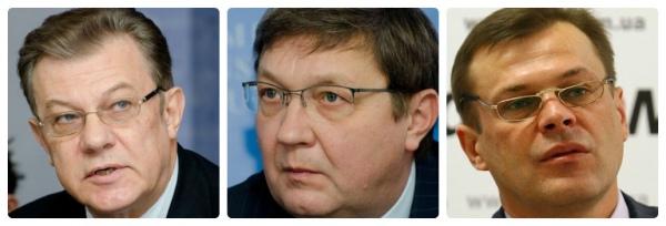 В 2016 году в Украине ожидается уход еще 50 банков