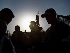 СБУ ликвидировала международный канал поставки героина, изъято 146 кг наркотика - Цензор.НЕТ 621