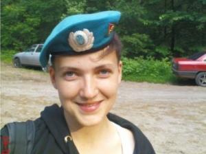 Адвокаты Савченко будут ходатайствовать о переносе заседания по делу летчицы в Москву - Цензор.НЕТ 9448
