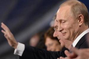 Россия виновна в срыве соглашений по прекращению огня на Донбассе, - Госдеп США - Цензор.НЕТ 7254
