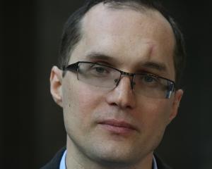 Юрий Бутусов журналист биография | Юрий Бутусов