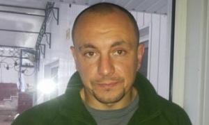 ''Сафрон'' рассказал о бюрократии в украинской армии, которая препятствует интеграции опытных военных в ВСУ (фото liga.net)