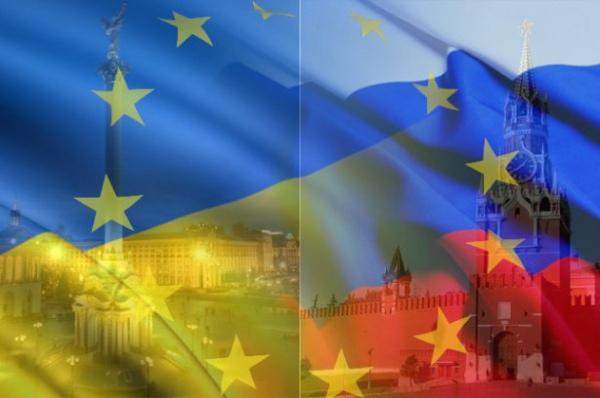 ЕС: Поставки крымской продукции в Европу возможны после одобрения Киевом