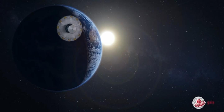 Кроме основной задачи, Гайя, вероятно, позволит обнаружить около 10 тысяч экзопланет и поможет в изучении малых тел Солнечной системы.