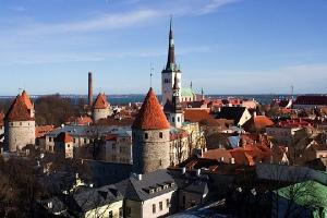 Эстония, Швеция и столица России  первыми в Европе начали пользоваться 4G
