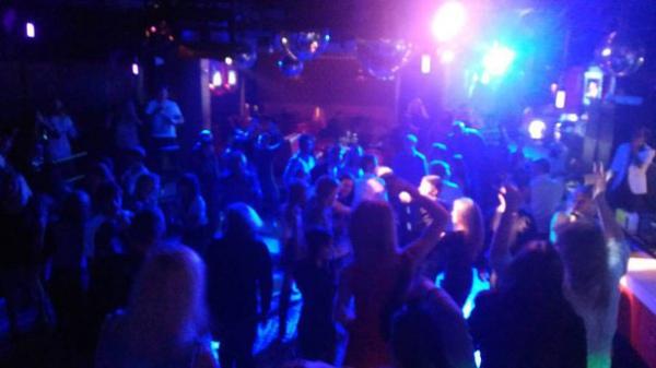 Ночной клуб в луганске сахара hollywood ночной клуб