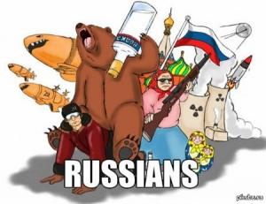 Ночное обращение Путина - это очковтирательство и попытка затуманить мозг наивным жителям Запада, - Немцов - Цензор.НЕТ 3802