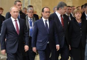 Скоро в Украине будет мир, - Лукашенко - Цензор.НЕТ 8041