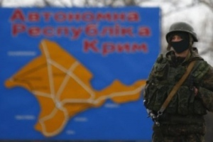 Ситуация на Донецком, Мариупольском и Луганском направлениях остается сложной, - СНБО - Цензор.НЕТ 6228