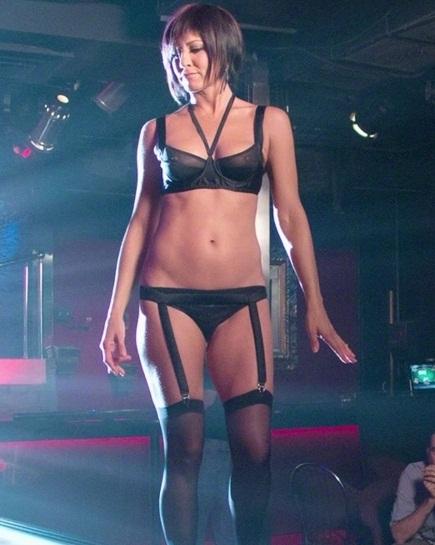 mi-milleri-striptiz