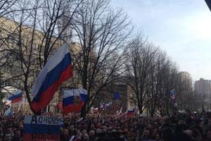 http://www.facenews.ua/images/doc/a/d/ade74d3-------.jpg