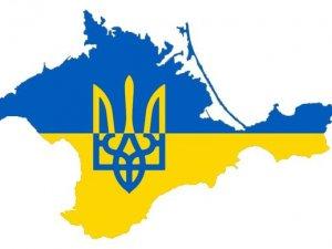 Перемены можно подсчитать: 15 цифр из новой жизни Крыма