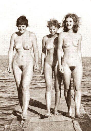 политики фото голые