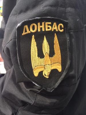 Порошенко поручил создать на сайте Президента раздел для электронных петиций - Цензор.НЕТ 3059