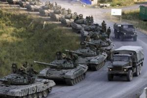 """Украинские воины """"лишили зрения"""" воздушную разведку террористов, - пресс-центр АТО - Цензор.НЕТ 3096"""