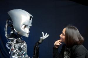 социальный робот скачать - фото 11