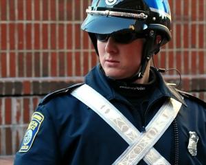 Полицейски секс фото фото 771-23