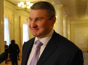 Сергей Мищенко (фото:FaceNews)