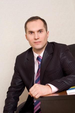 Шевчук, Бутусов, Гребенщиков, Леонидов (видео